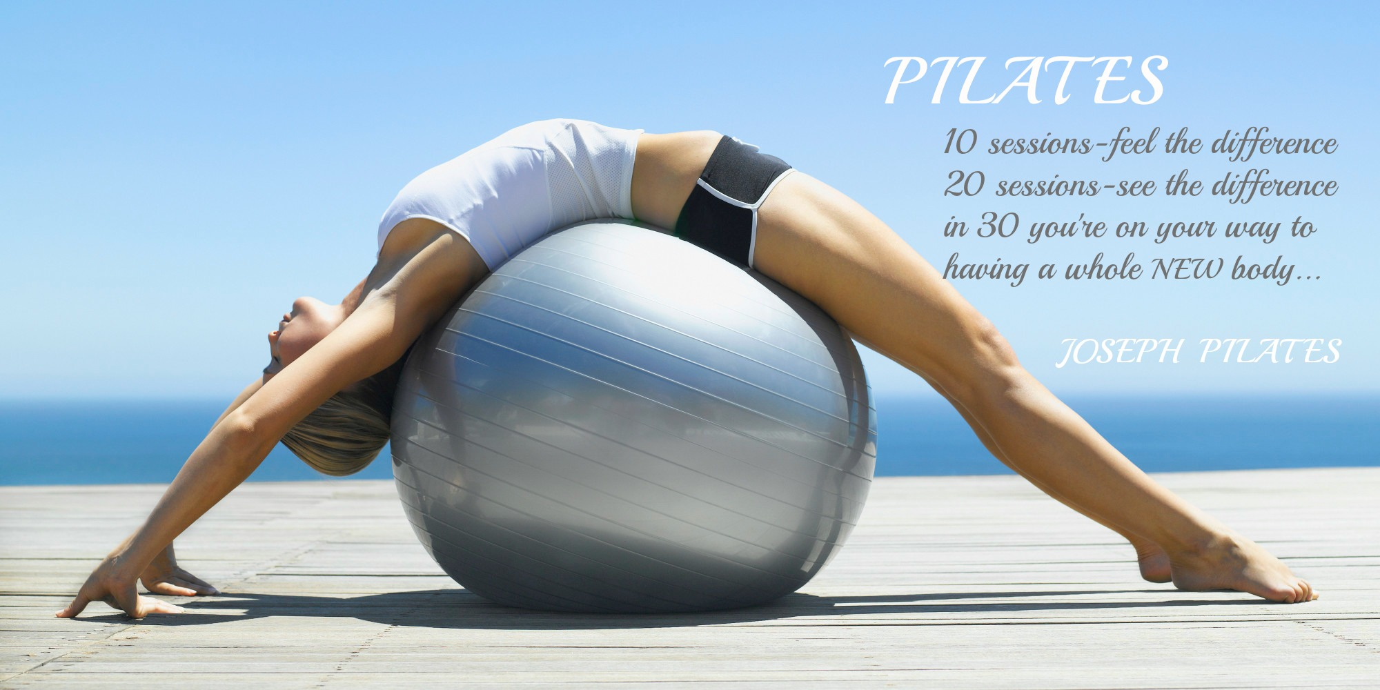 pilates_slider2