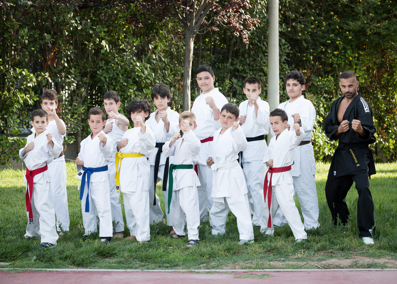 karate-slide-new